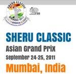 Sheru Classic 2011